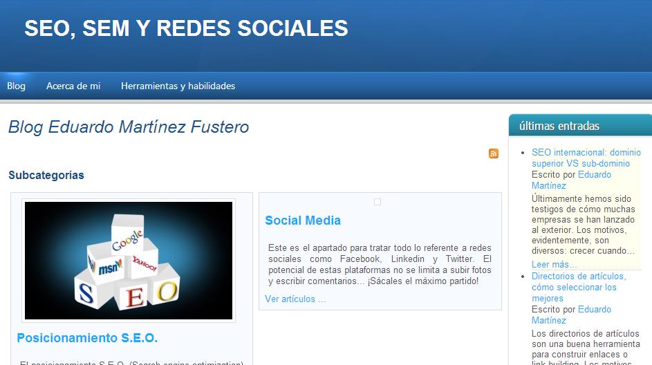 eduardomartinezblog