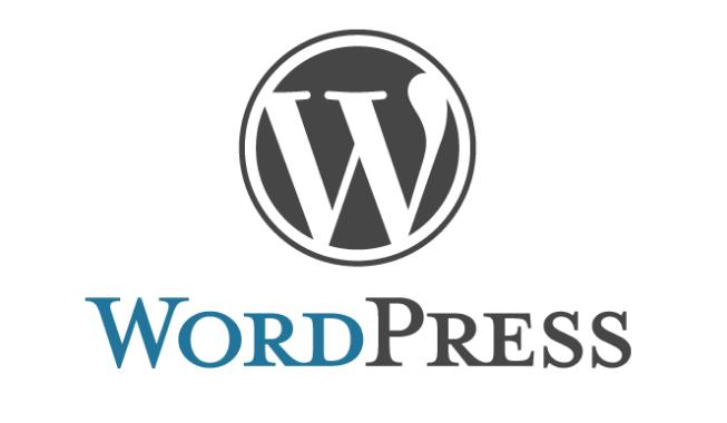 Por qué Comprar un Tema de WordPress