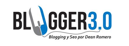 blogger 3 cero