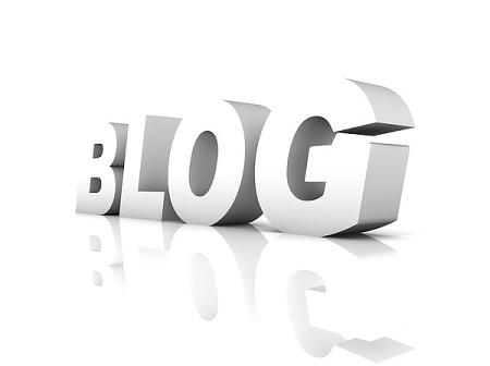 como crear red de blogs