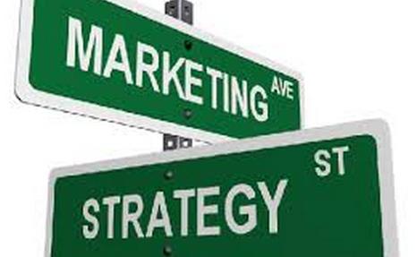 estrategias de marketing online el sentido de los objetivos
