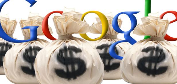 cómo ganar dinero con tu blog sin engañar al usuario