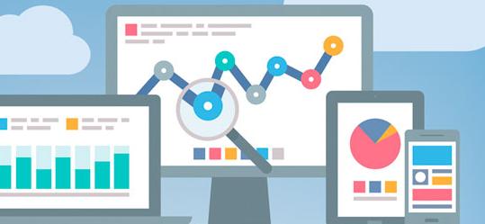 master en seo y posicionamiento web en buscadores