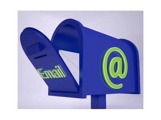 mejorar apertura newsletter