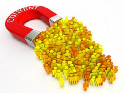 principales metricas de una estrategia de marketing de contenidos