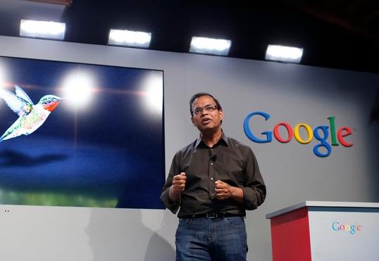 Google Hummingbird (Colibrí): qué es y cambios en el SEO