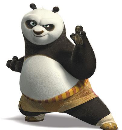 que es google panda  y que hacer frente a esta actualizacion de google