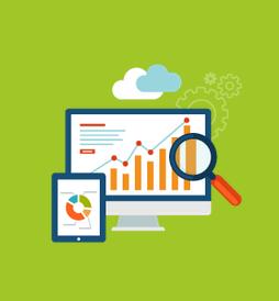 servicios de analitica web en zaragoza
